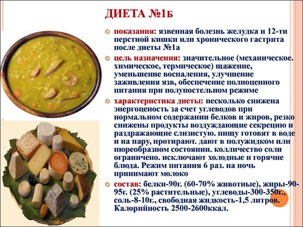 рецепты с рыжиками в мультиварке