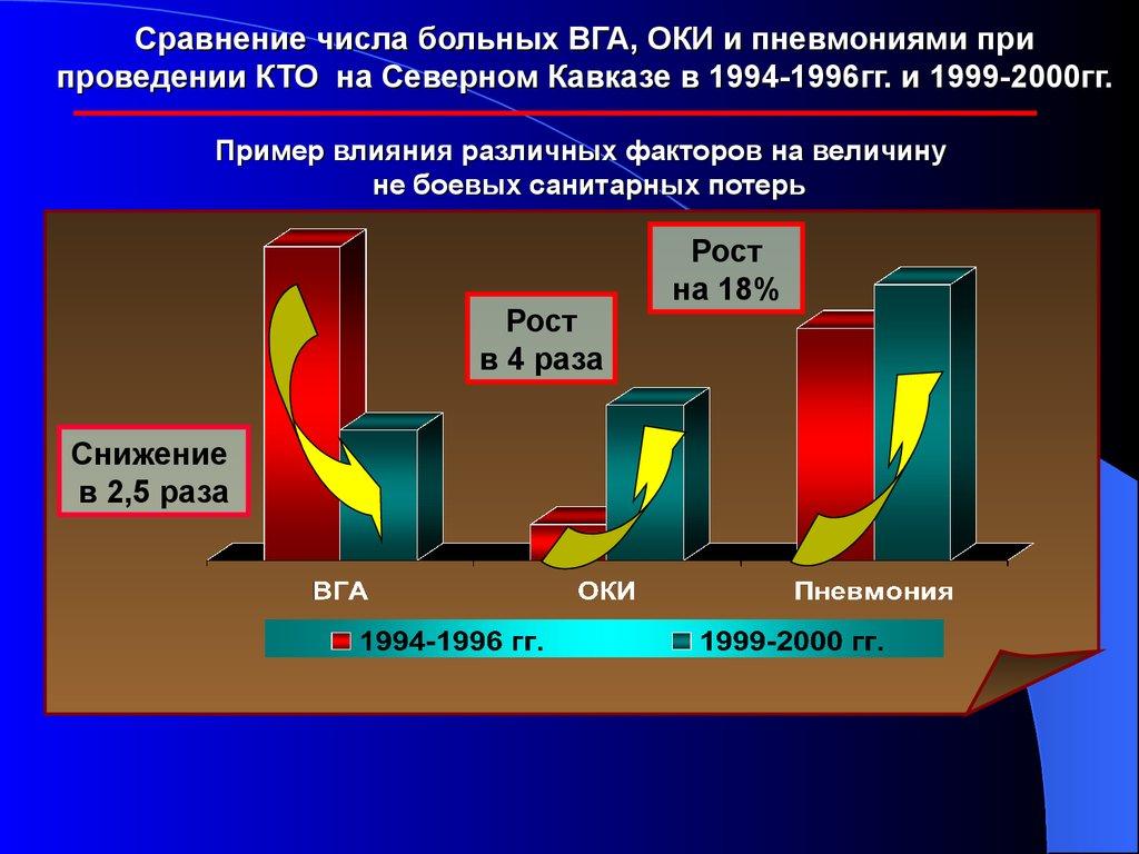 pdf Trastornos de Los Electrolitos y