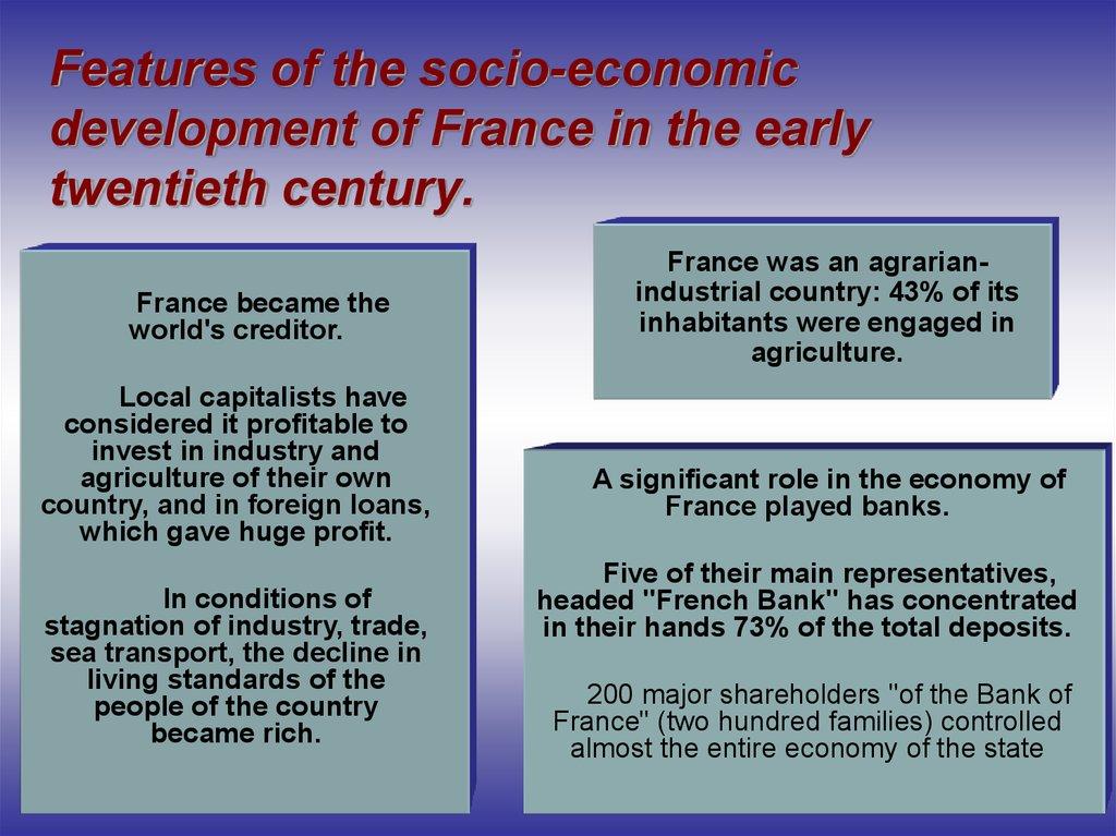 The great gatsby and america s socio economic