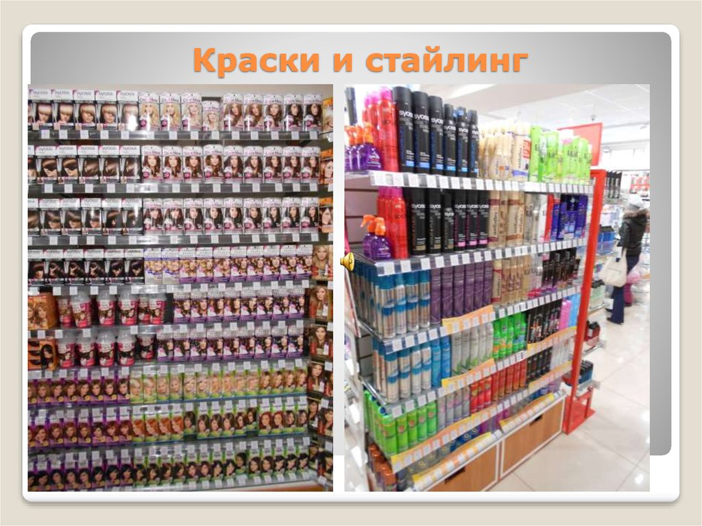 Ежедневники на заказ в СПб изготовление печать