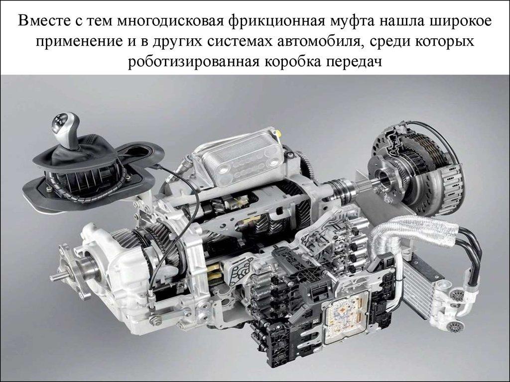 korobka-dsg-ili-mehanika