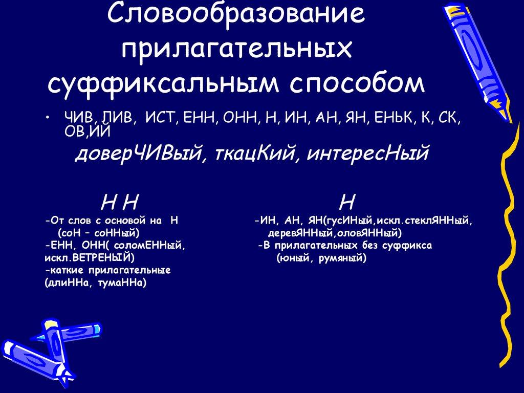 pdf методическое