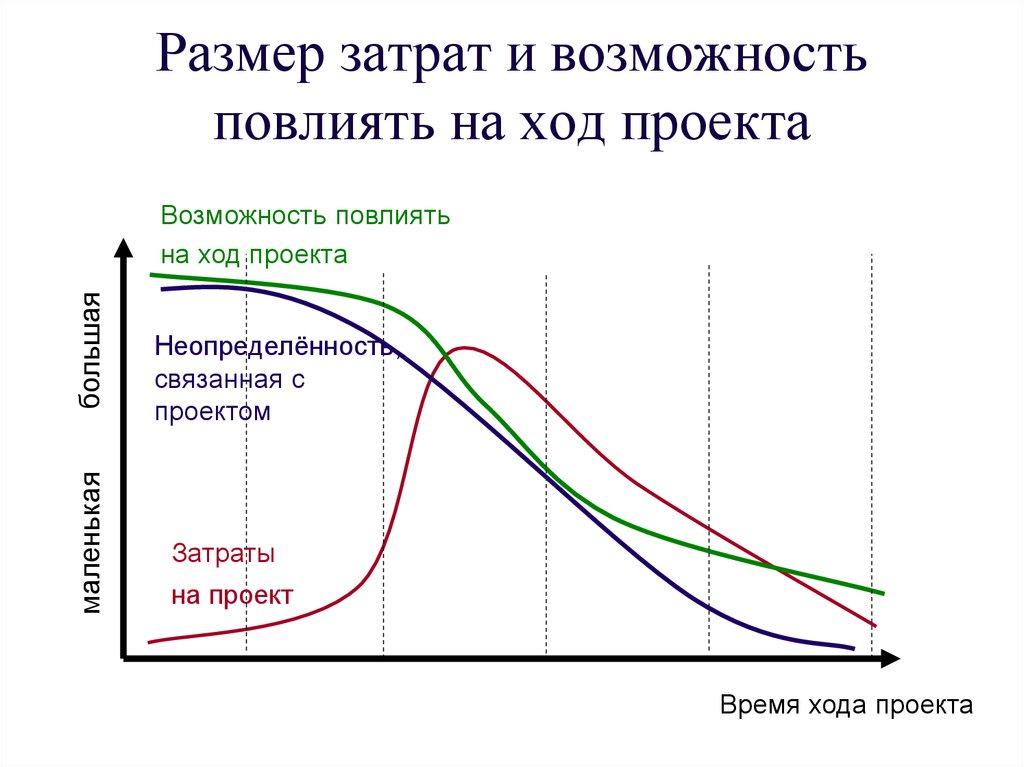 Воропаев Управление Проектами В России