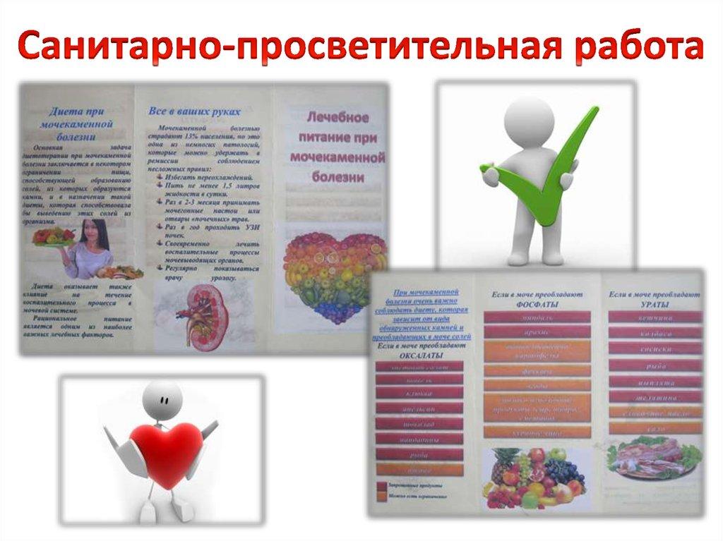 Зиповская больница детская травматология
