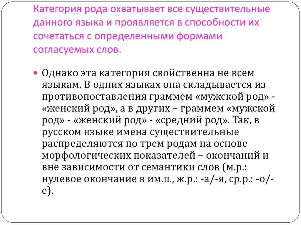 book Dasein: