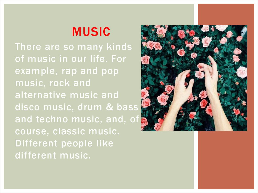 my favourite band Listen to music from my favorite band like racer why, personality trait & more find the latest tracks, albums, and images from my favorite band.