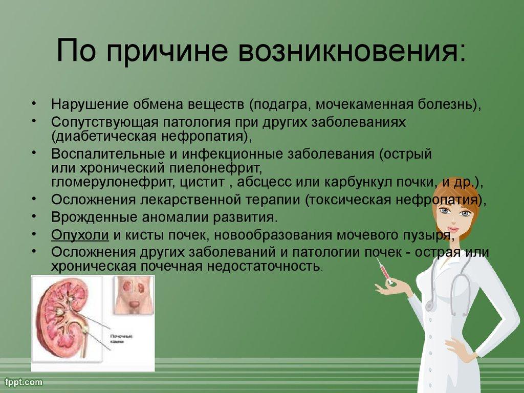 Препараты для лечения воспаления глотки