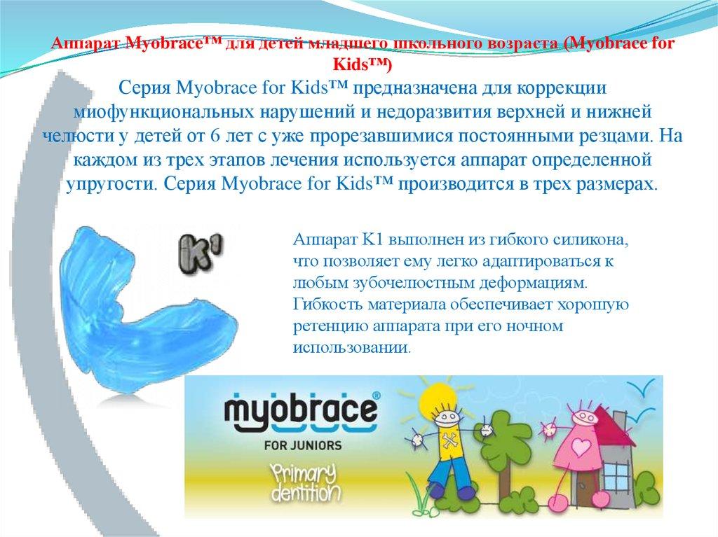 Недорогая стоматология в Сургуте Нижневартовске Мегионе