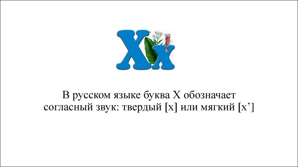 Русский язык  bkdetstvonarodru