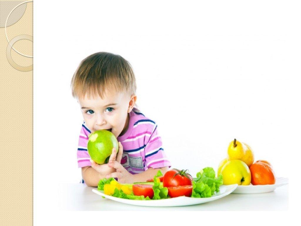 сохранение здорового образа жизни