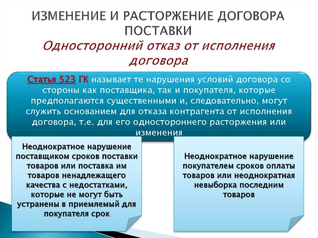 Приказ приказ ФСС РФ от 335 об утверждении форм. ЗаконПрост!