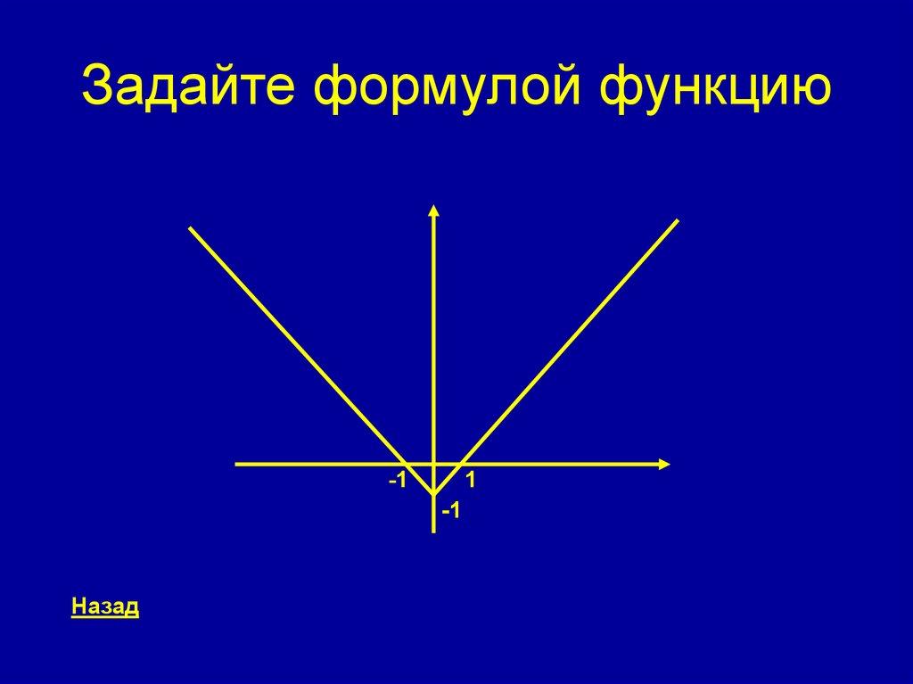 Логарифмическая функция определение свойства и графики