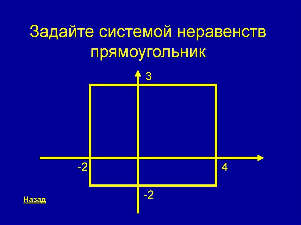 Сура текст на русском читать транскрипция