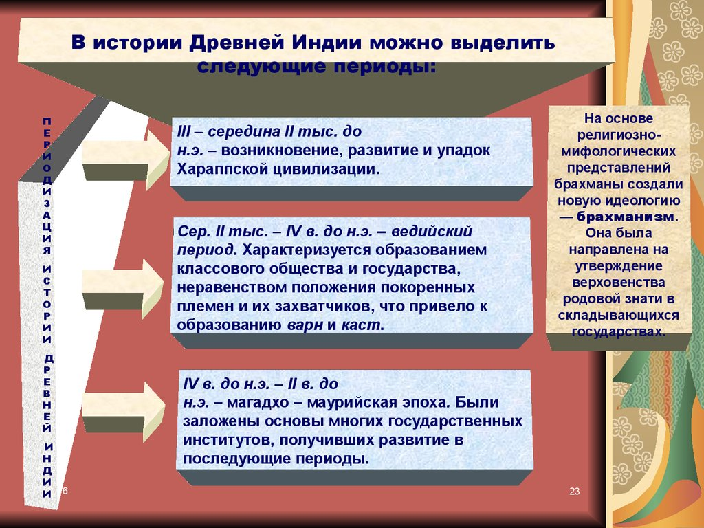 Учебник Иппу Нерсесянц Скачать