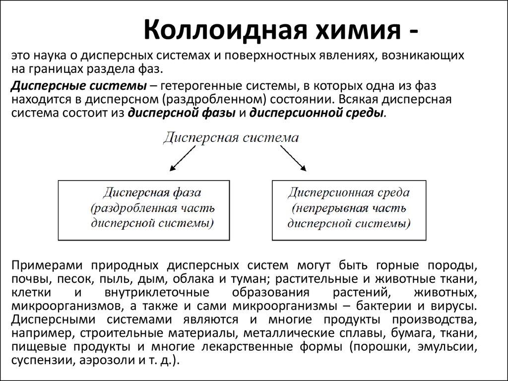 book труды высочайше утвержденной комиссии для исследования желедорожного дела