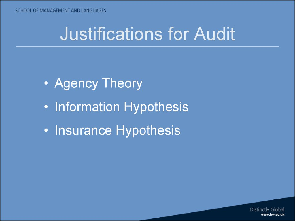auditing a business approach chapter 9 solutions Chapter nine audit evidence process this chapter explores the fundamental audit evidence process and the gathering of evidence that may be deemed sufficient, reliable, relevant, and useful evidence-gathering techniques such  - selection from auditor's guide to it auditing, second edition [book.