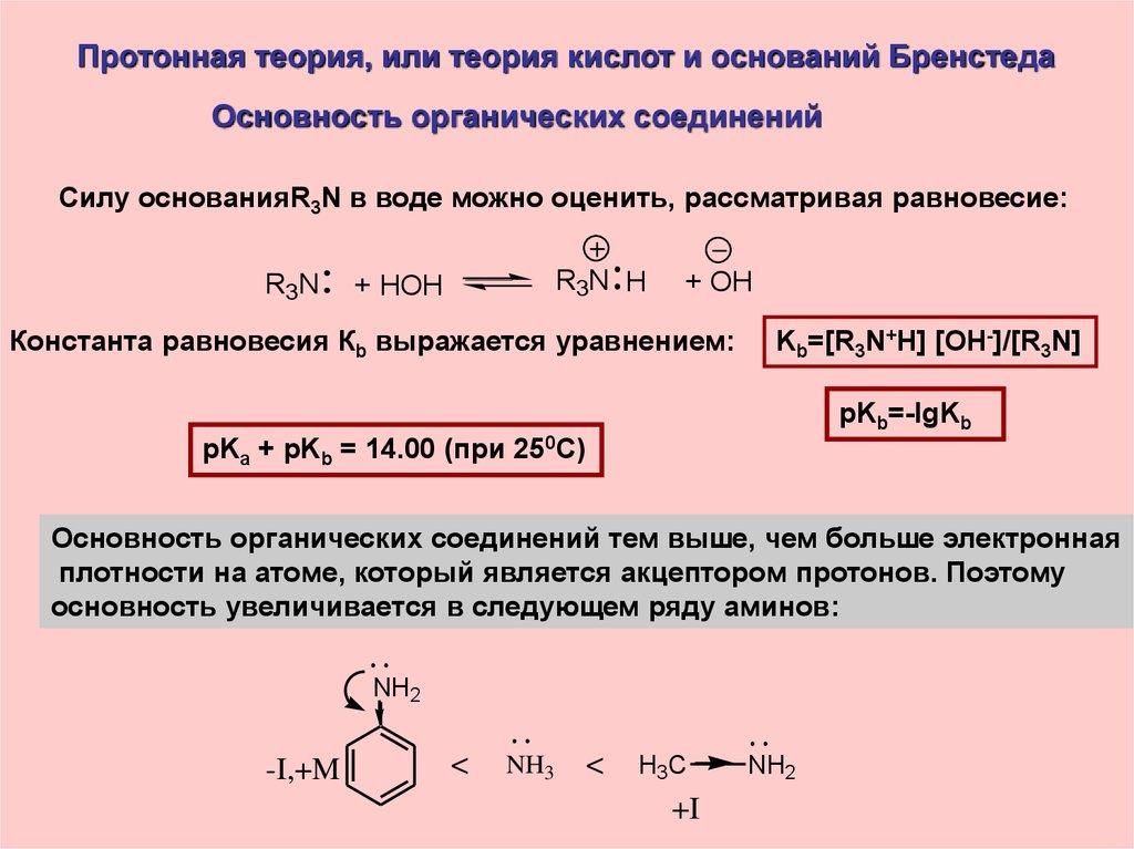 h презентацию химии тему алкадиены