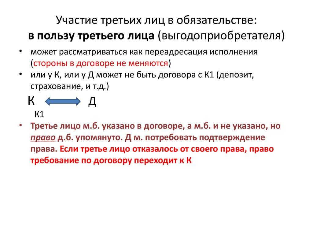Федеральный закон от 07052013 N 100ФЗ О внесении