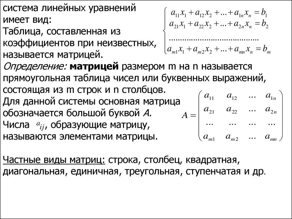 Задачники по Высшей Математике с Решением
