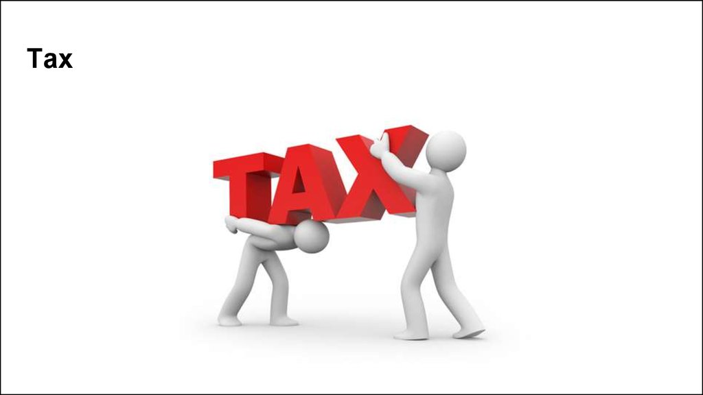 literature on service tax Icai - the institute of chartered accountants of india set up by an act of parliament icai is established under the chartered accountants act, 1949 (act no xxxviii of 1949.