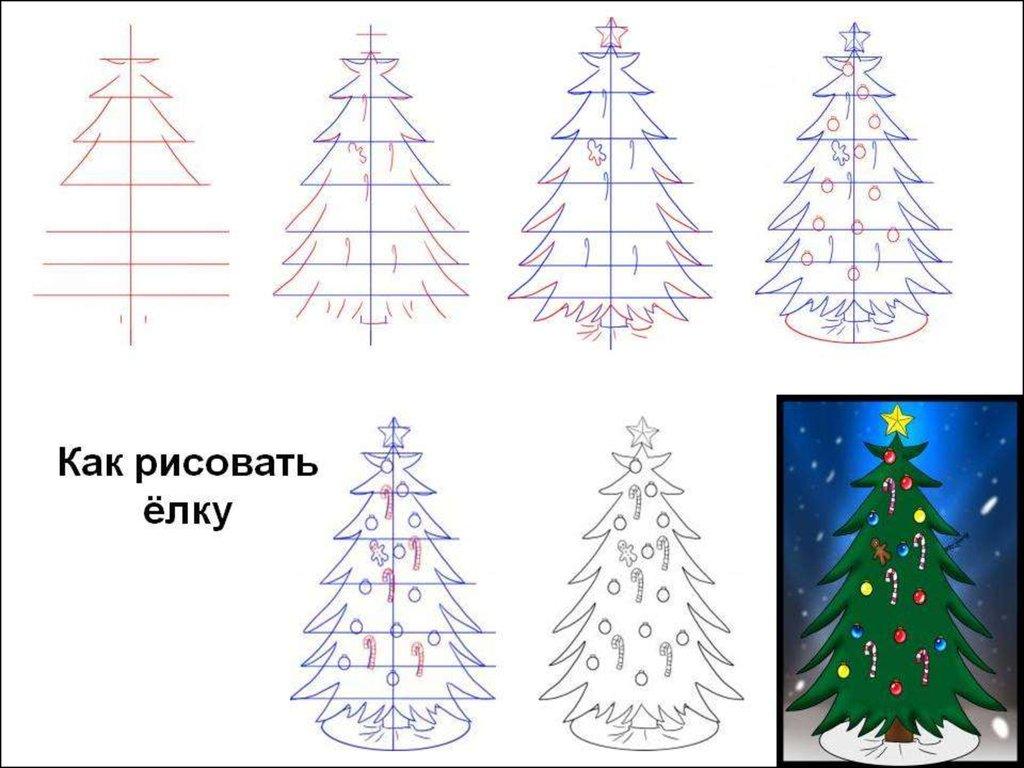 Зимняя резина украина продажа