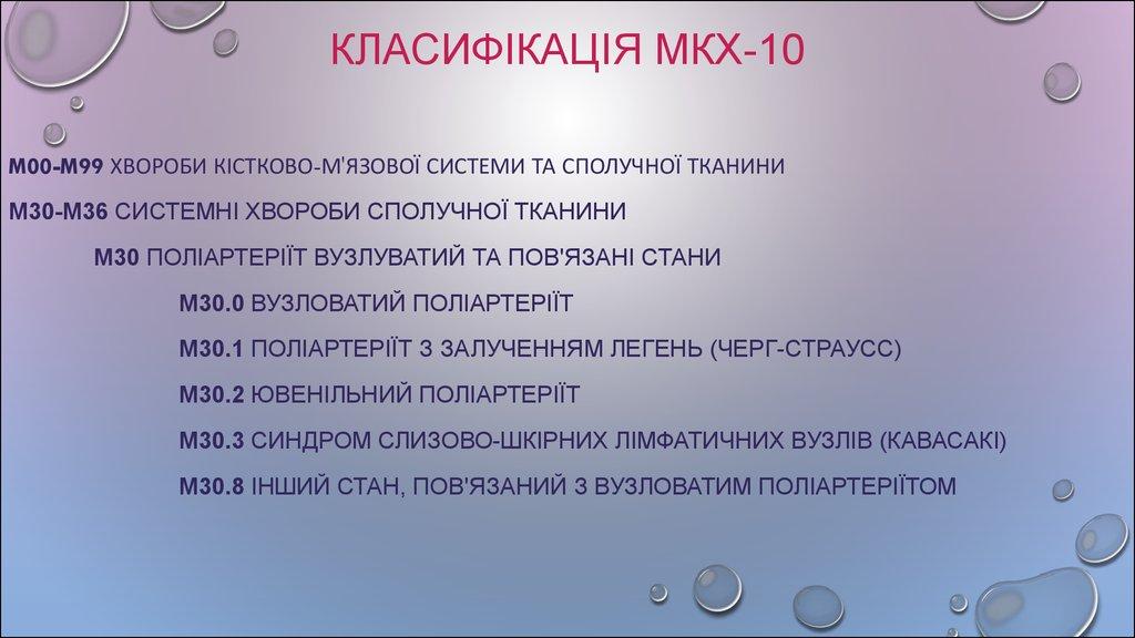 ревматоїдний артрит ознаки КСЕФОКАМ, інструкція, застосування препарату КСЕФОКАМ.