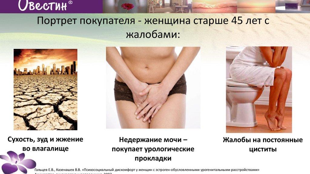 народные средства для повышения потенции Шимановск