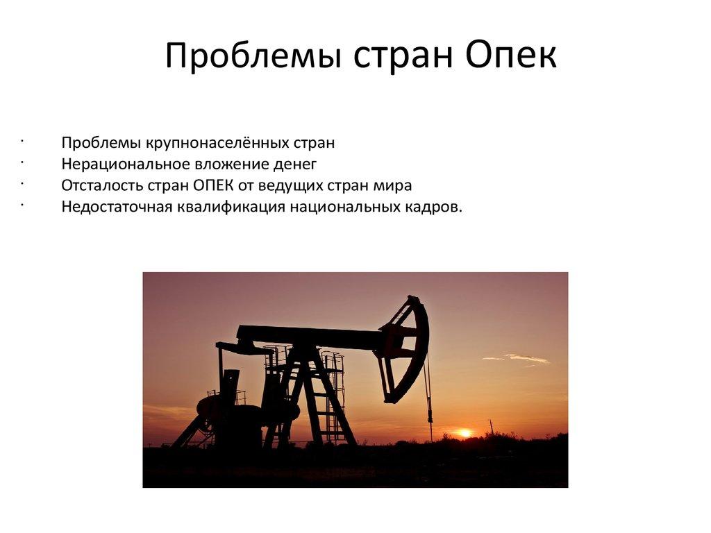 EPUB ВЗАИМОСВЯЗЬ КАТЕГОРИЙ 'ПРОСТРАНСТВО'