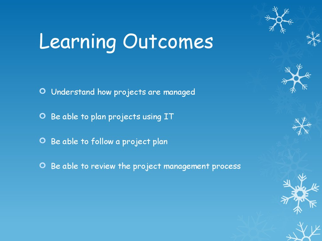 unit 302 learning outcome 3 3 3 level 3 award in education and training (e&t unit route) 48 120 6502-93   the learning outcome for unit 302 relates to the production of a session.