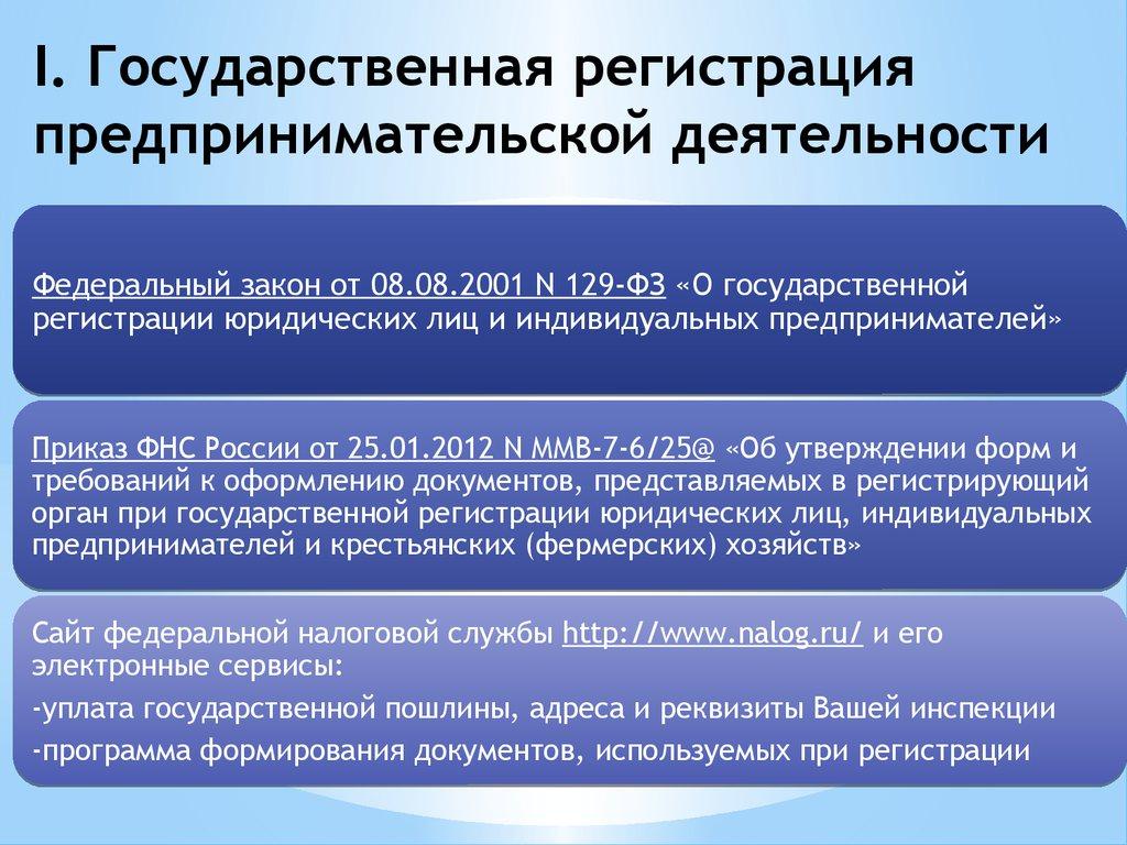 образец заявление на закрытие лицевого счета в финансовом органе
