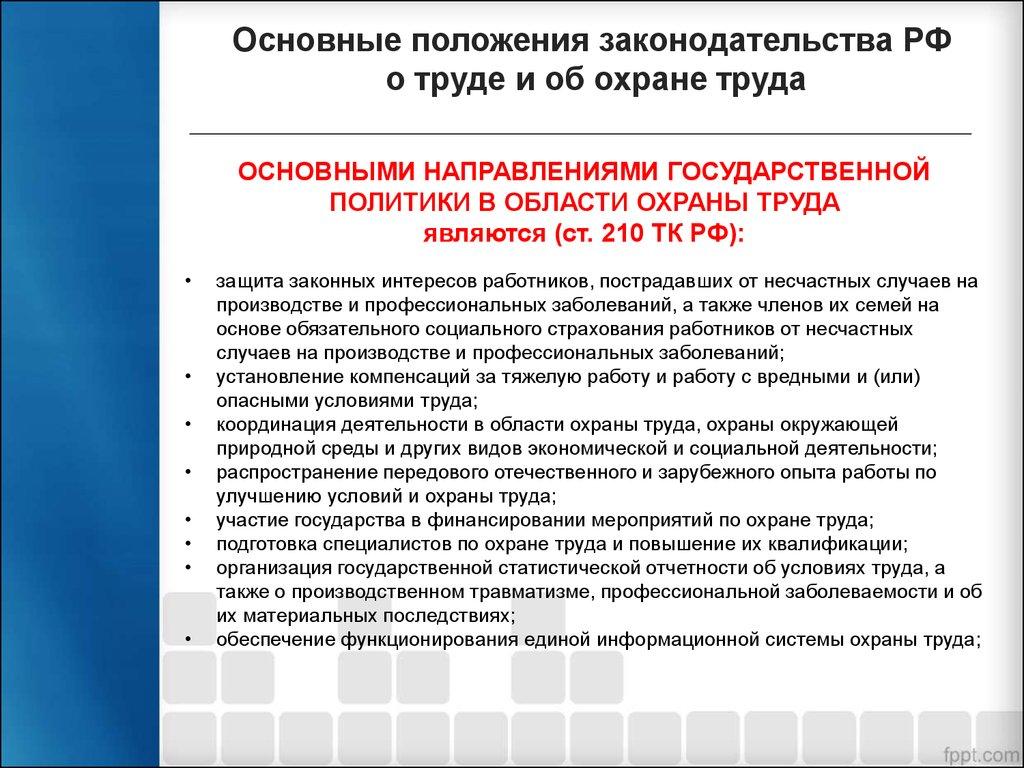 Приморская больница официальный сайт