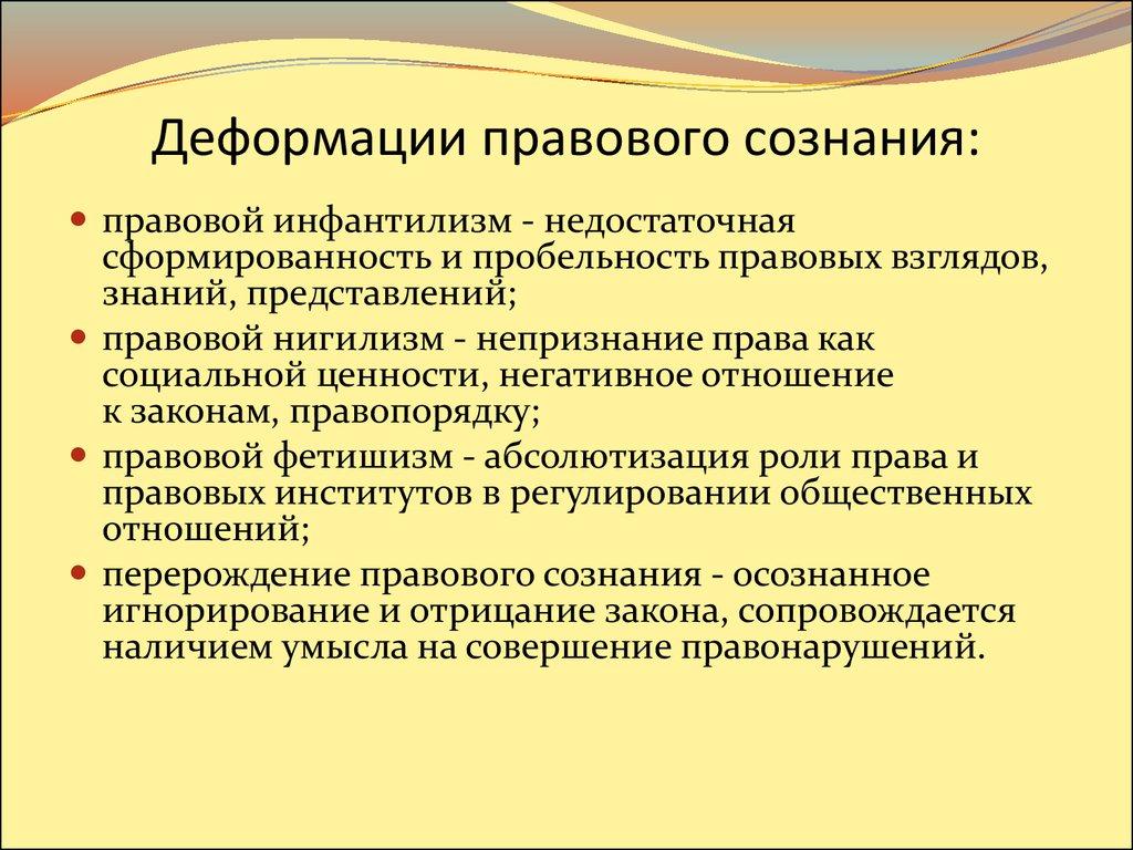 porno-uzbek-skritiy-kamera