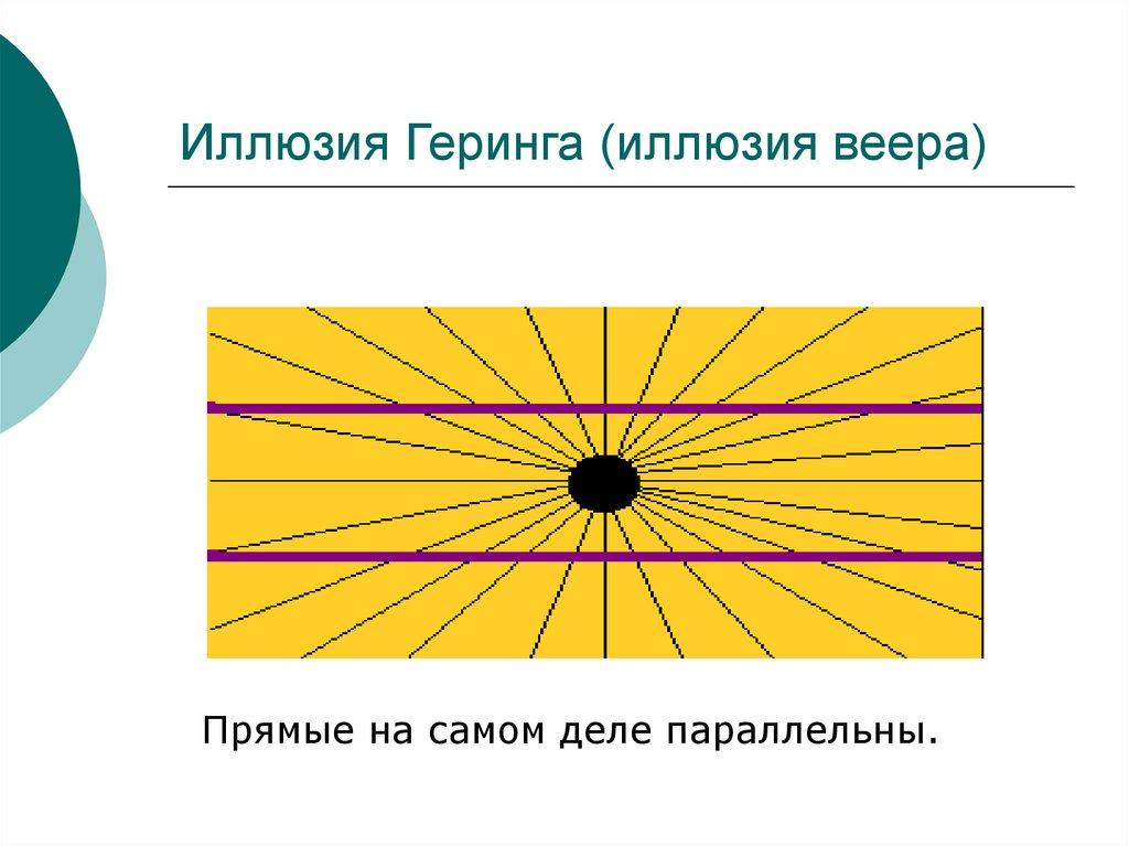 Чем закрыть глаз при лечении астигматизма