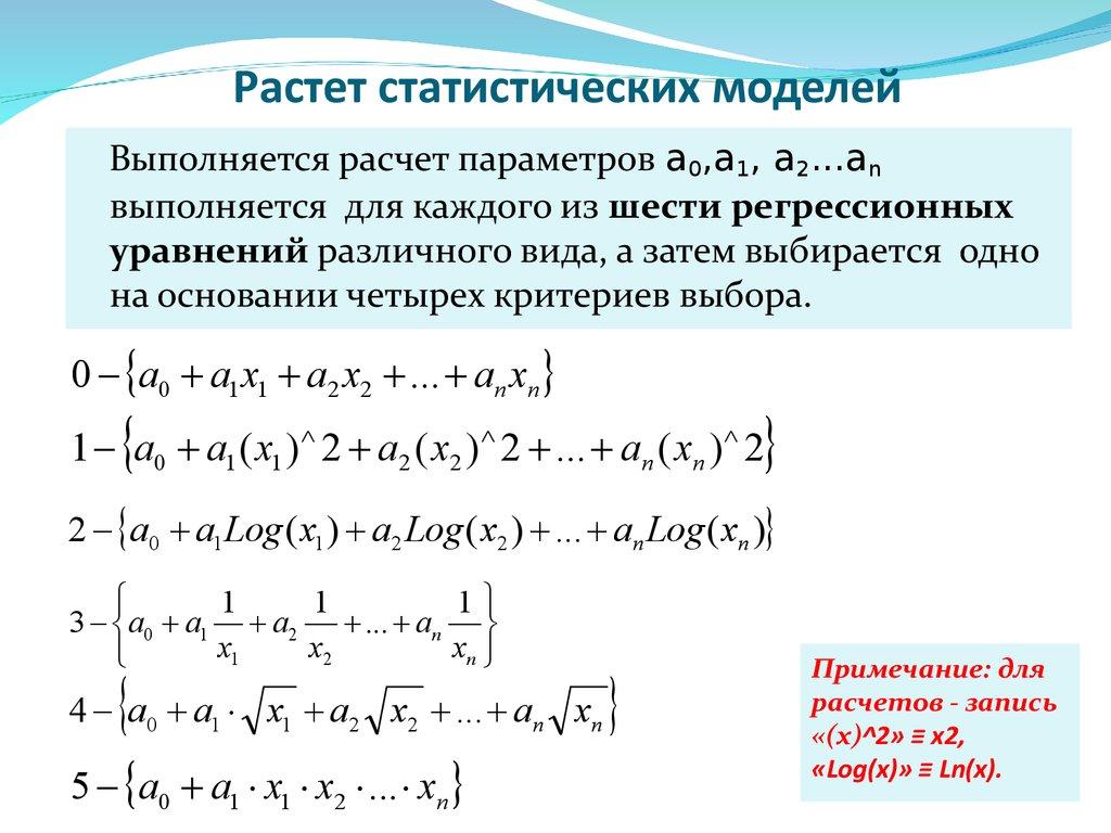 презентация по теме математические игры