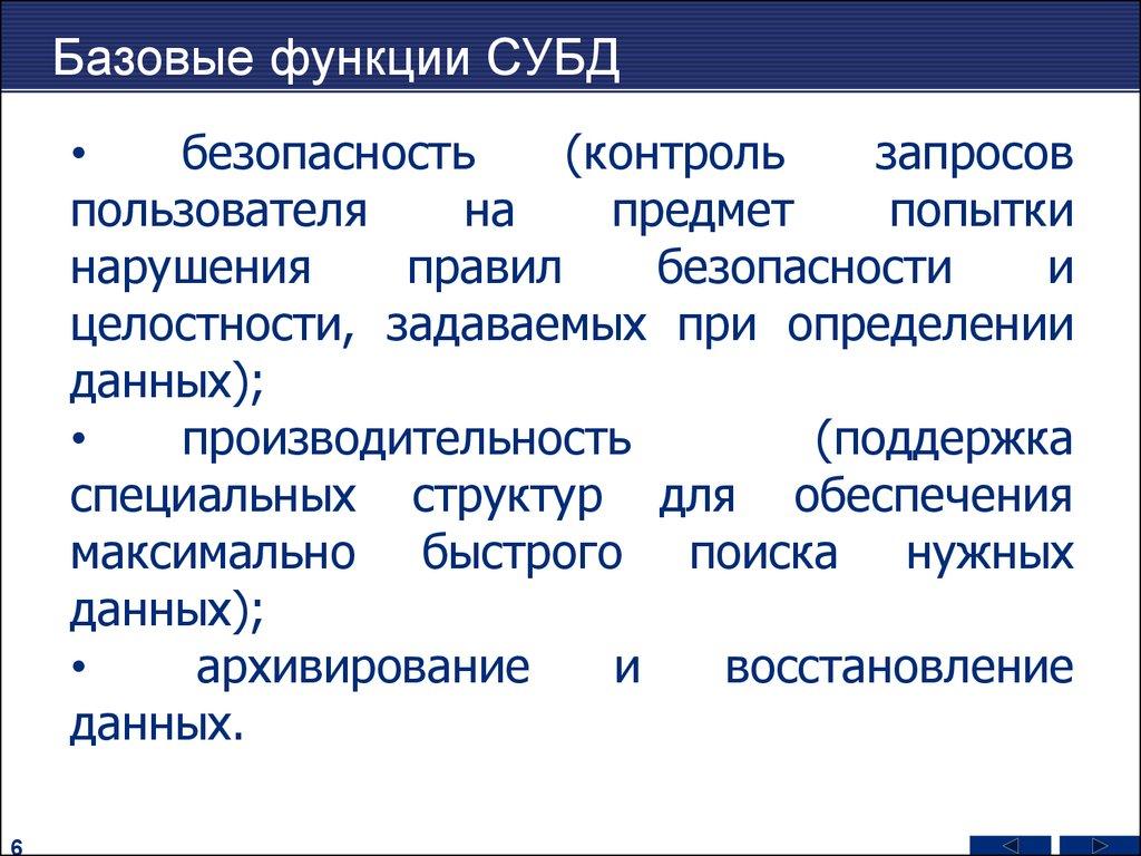 download neue konfliktlinien in der mobilisierung öffentlicher meinung eine