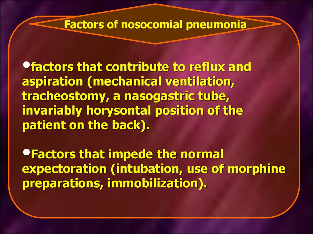 the concept of infection control in the cases of noscomial infections Efforts are required by all stakeholders to prevent and control nosocomial infections previous article in issue and it becomes troublesome to spot the prevalence of any nosocomial infection in continuation of a of surgical site infections in case of.