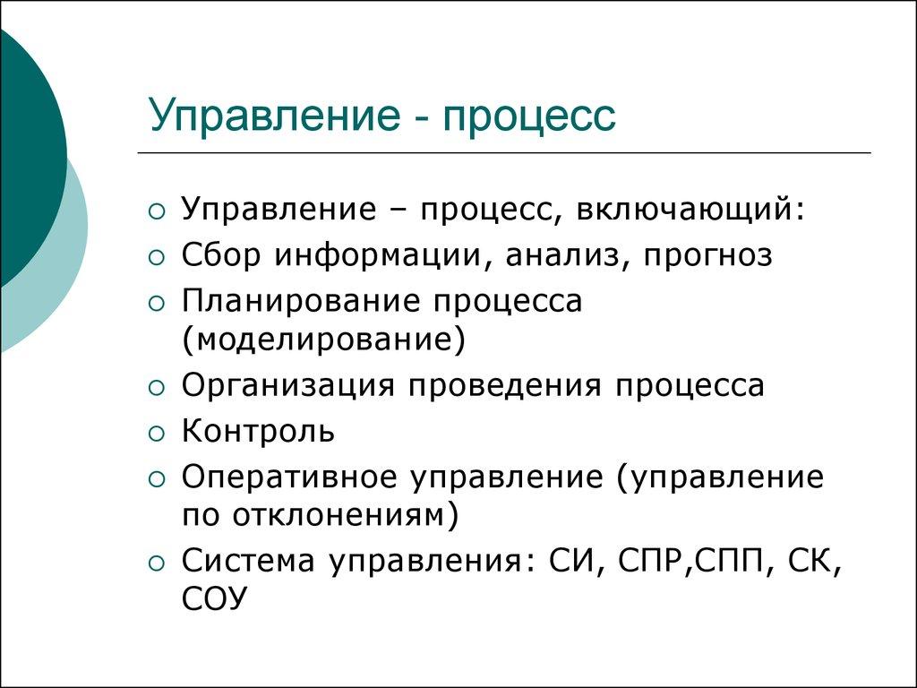 схема процесса закупки сиз на предприятиях