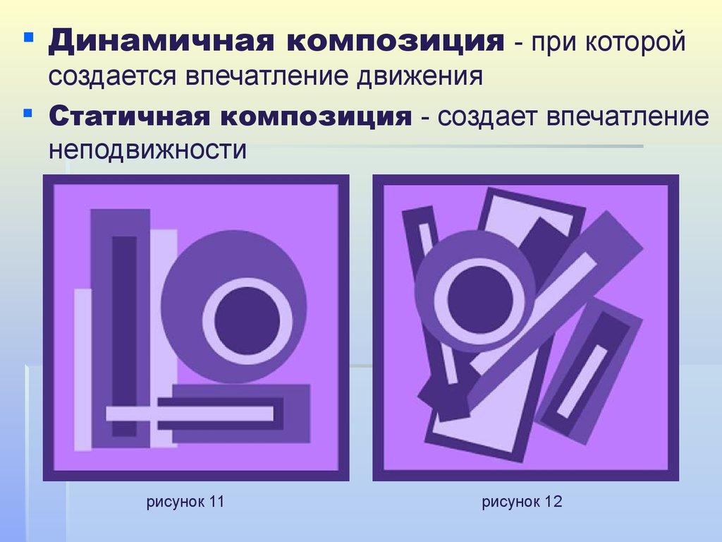 book Laboratory Hemostasis: A