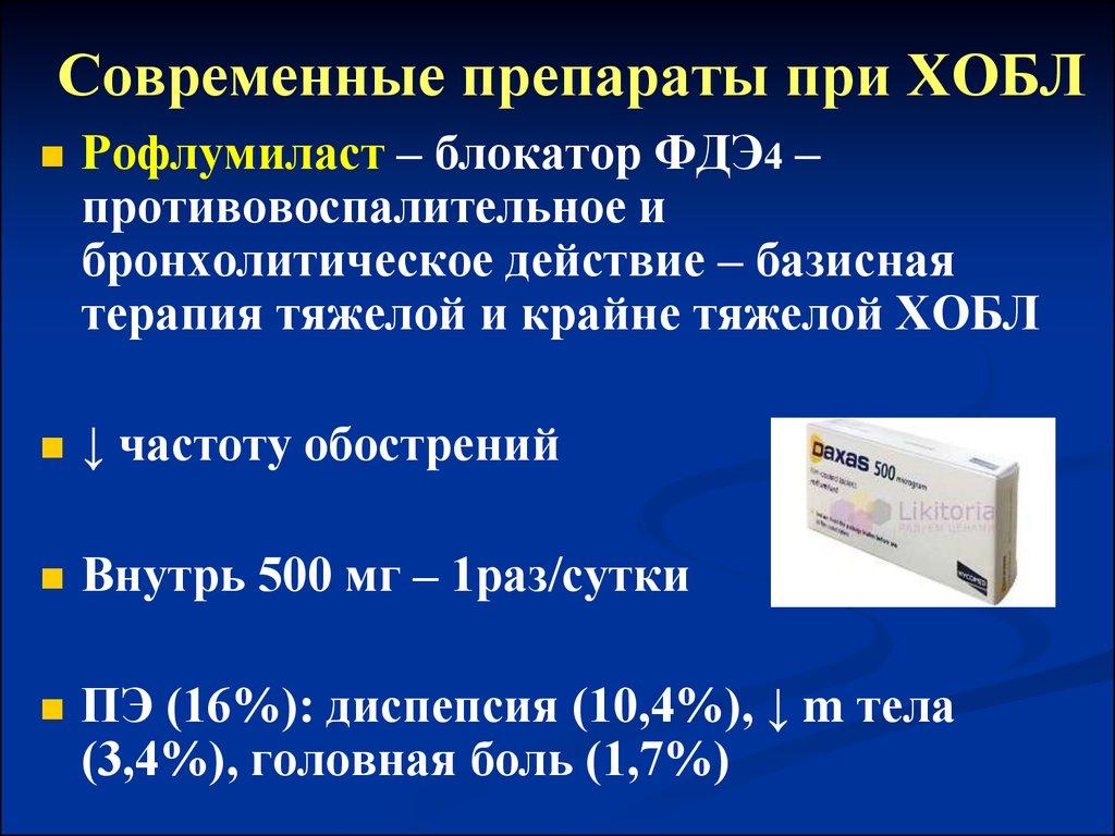 современные препараты от глистов широкого спектра