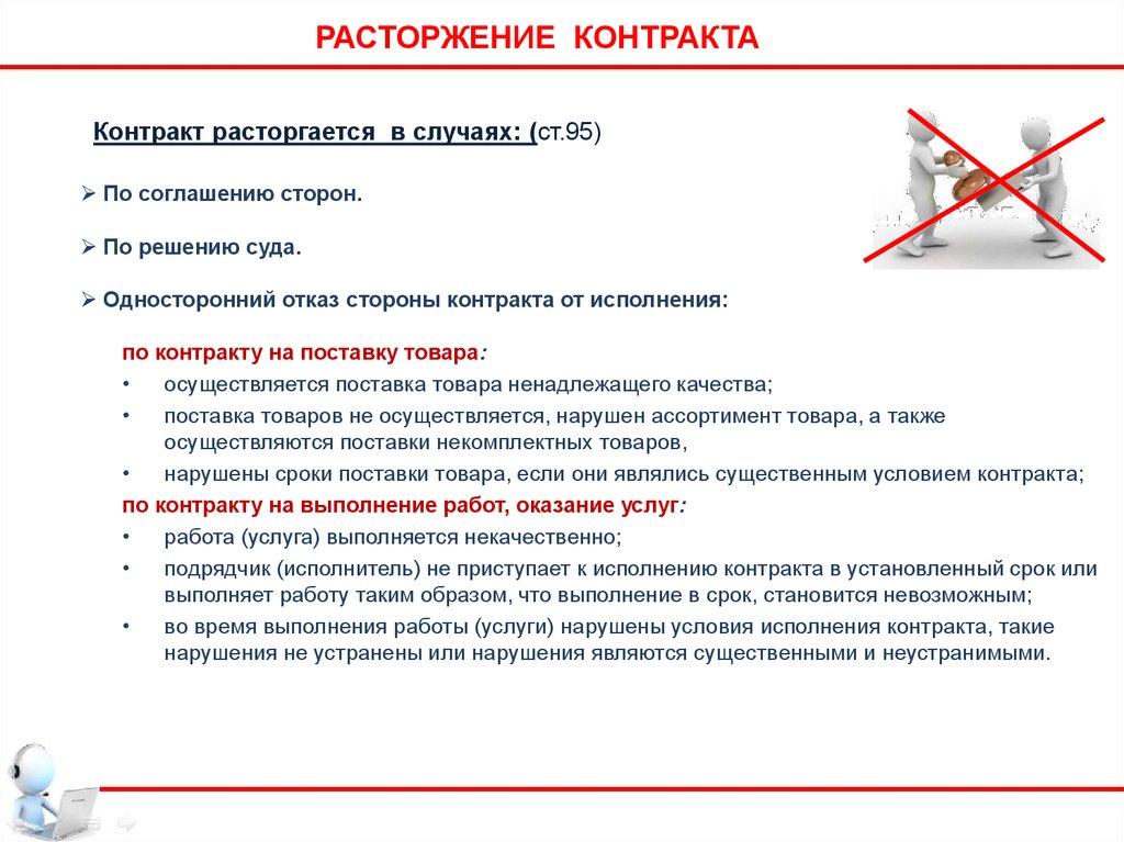 Глава 10. - 10.3 Учет заготовления и приобретения материалов