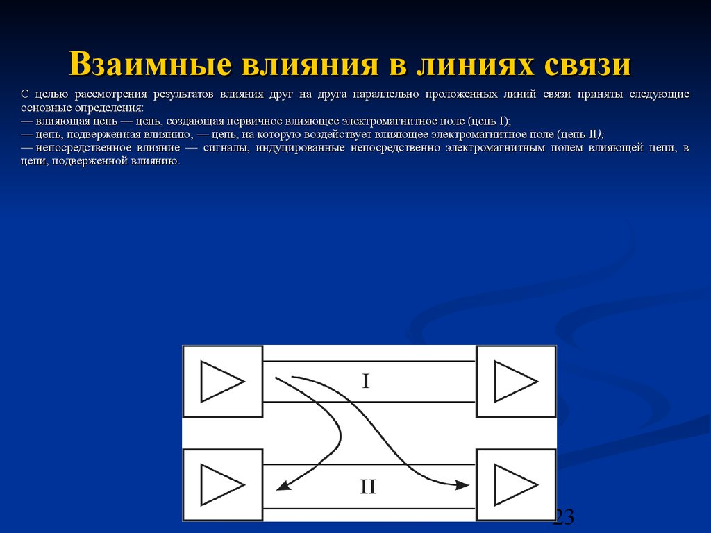 free projektaufgaben konstruktion