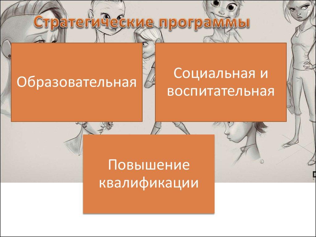 финансовый план бизнес плана курсовая