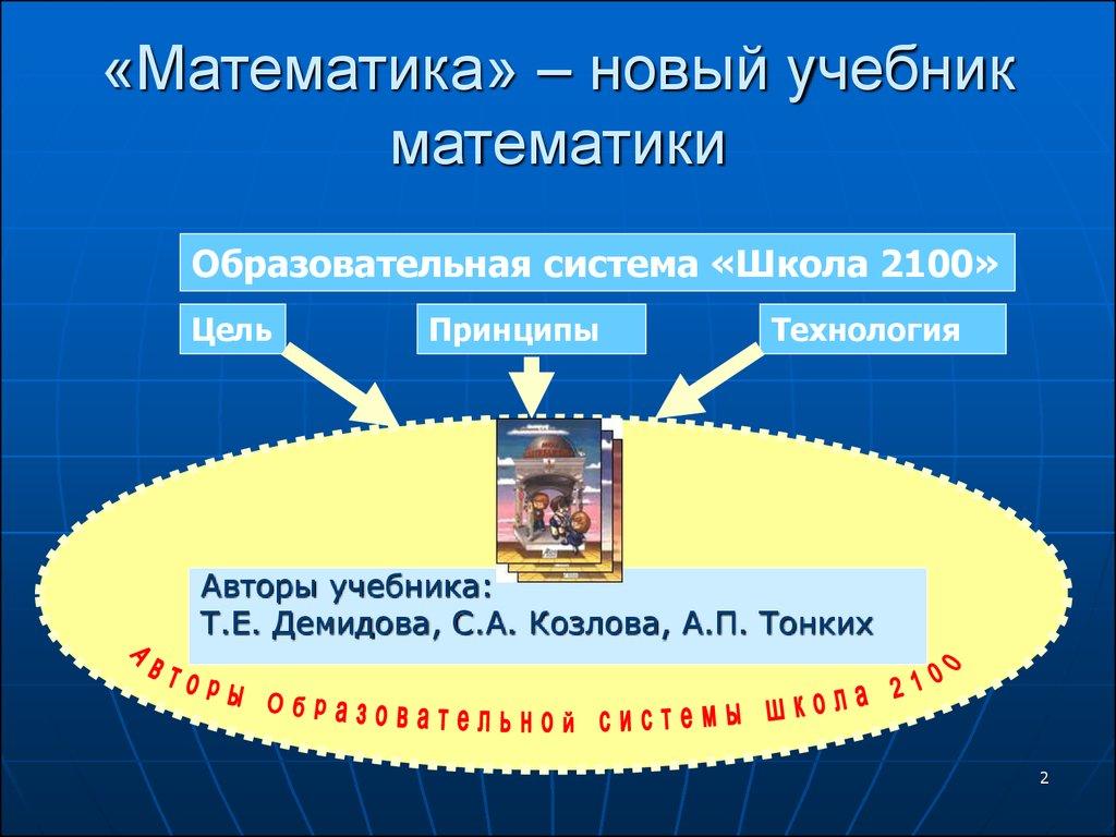 ebook Web