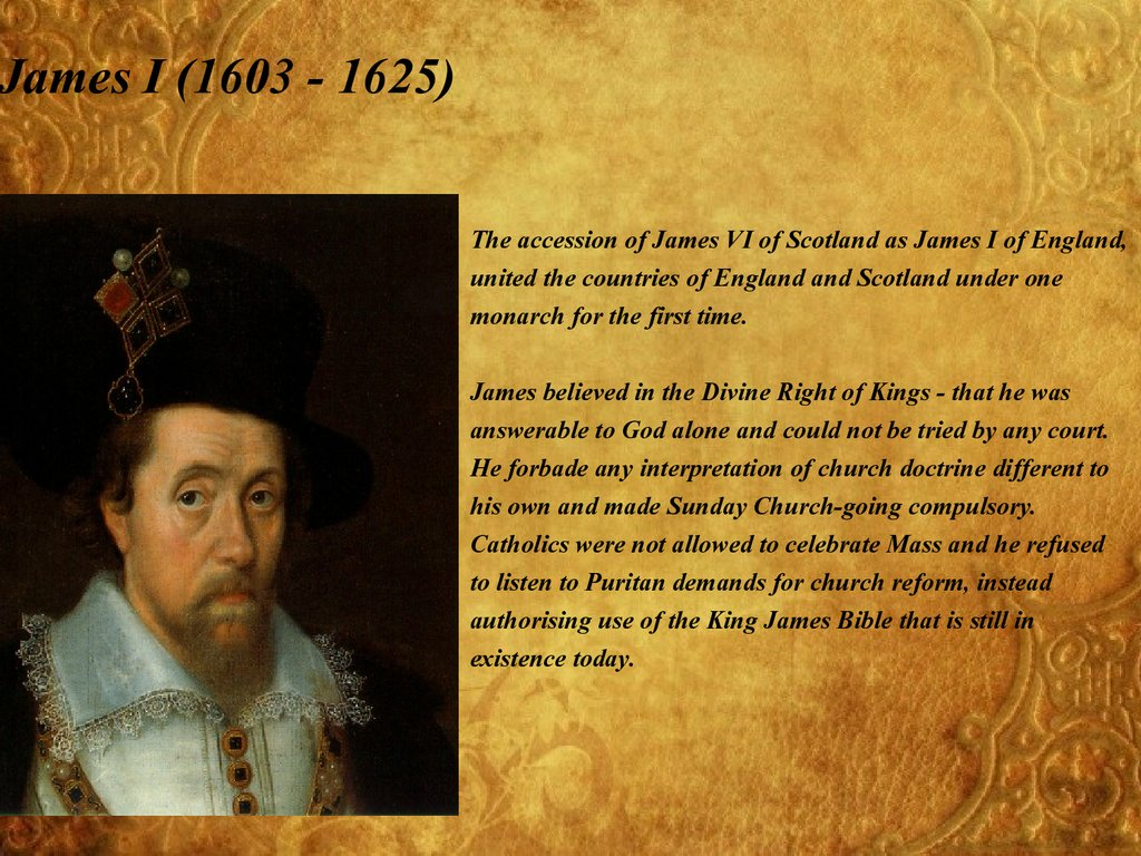 henry viii essay King henry henry viii of england: wives and legacy print reference this published: 23rd march, 2015 last edited: 19th december, 2017 disclaimer: this essay has.