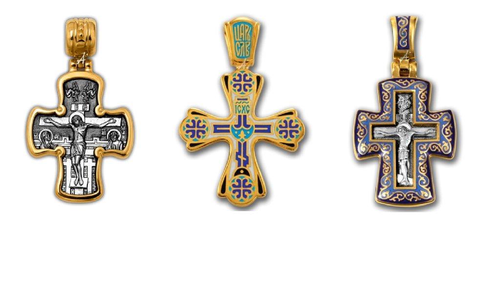 православные статусы на знакомство