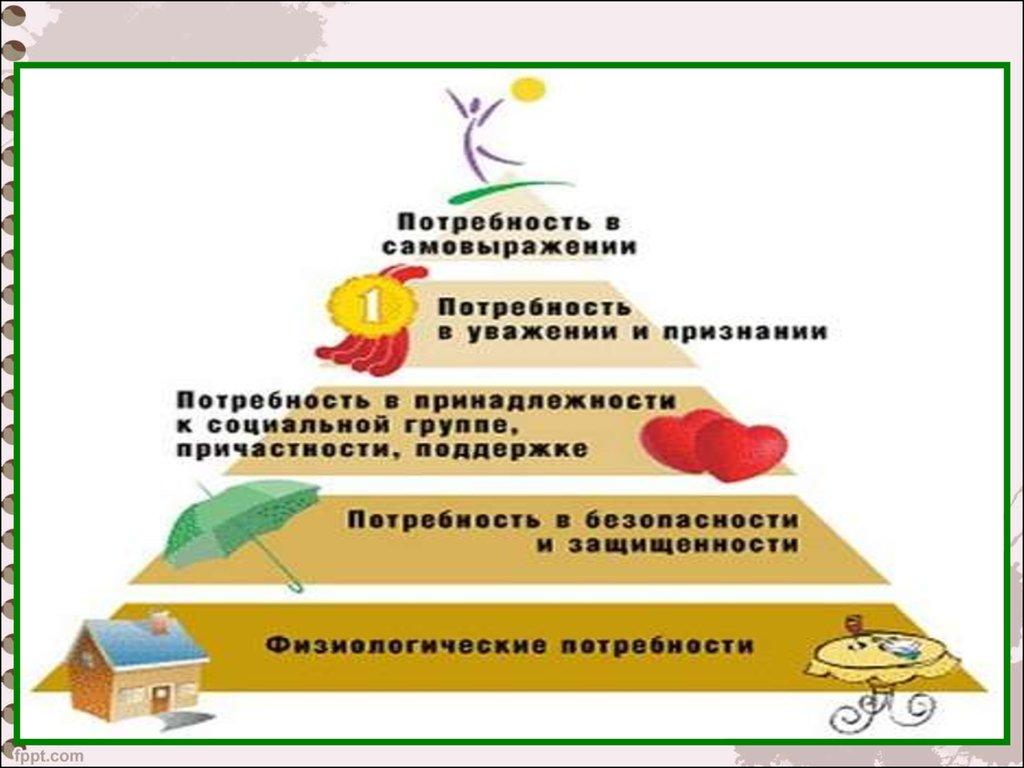 download SDL 2011: Integrating System and Software Modeling: