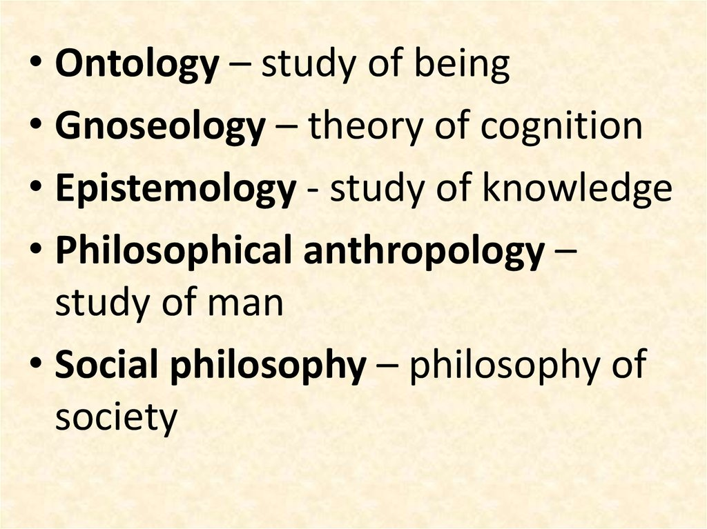 functions of philosophy That if one held aristotle's metaphysical beliefs, the function argument would   contrivance for supporting the philosopher's characteristic prejudice in favor.