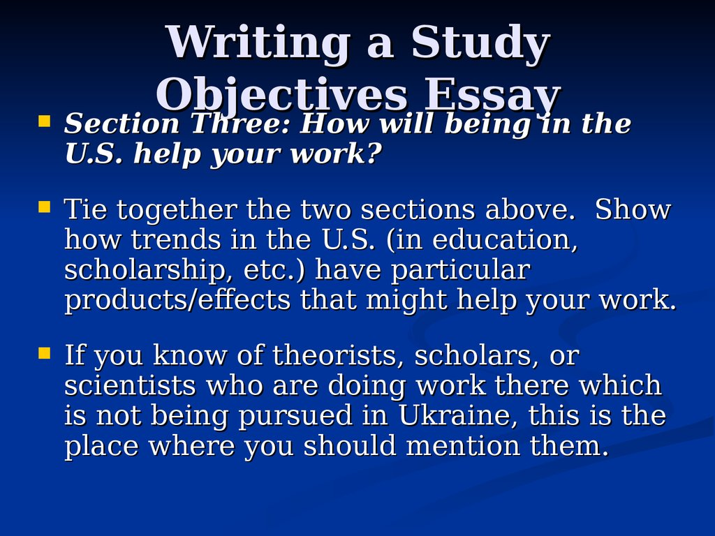 educational system in ukraine essay These are the education topics for essays we present to you in hopes they will inspire you for your own academic paper along with them we present a sample essay, enjoy.
