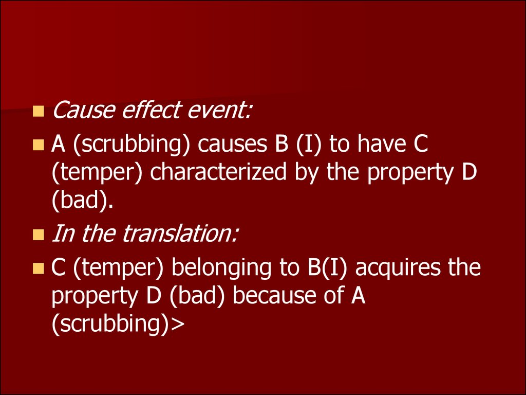 equivalence in translation 2 essay Introduction dynamic equivalence, as a respectable principle of translation, has been around in the translation sector for a long time it is the method whereby the.