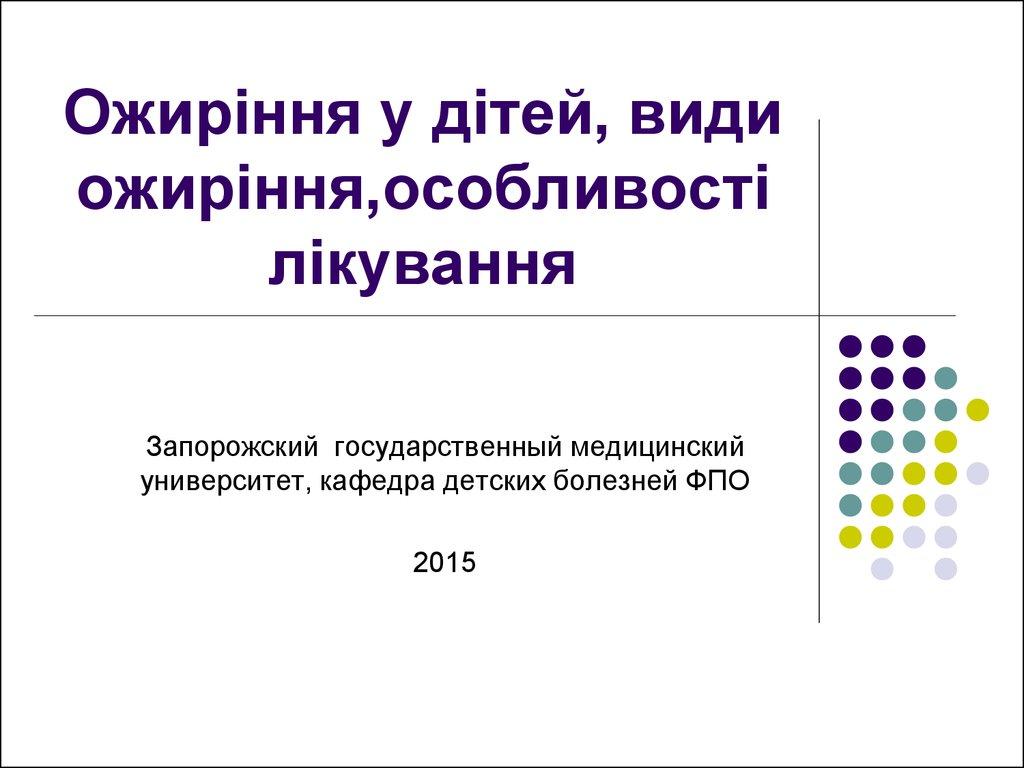 ожирение по воз 2015